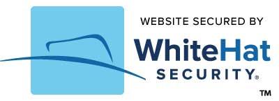 white-hat-security-logo